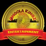 Tony Sunboy Label Logo Ongola Kingz